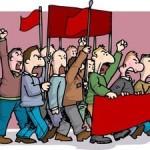 Marche des Fiertés