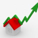 L'encadrement des loyers est entré en vigueur le 1er août