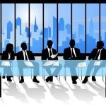 Limites et obligations des recruteurs
