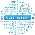 Rémunération : Enquête annuelle Apec 2012
