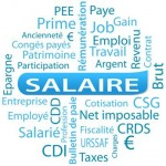 Négociation emploi : La CFDT refuse la signature d'un accord sans une taxation accrue des CDD