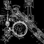 Les TPE emploient plus de 100 000 ingénieurs...