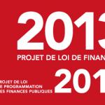 La CFDT, satisfaite de plusieurs dispositions du projet de loi des finances 2013