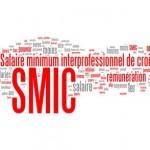 Revalorisation du SMIC et nouveau mode de calcul