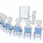 Droit à la formation (CIF, DIF, VAE, etc)