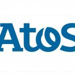 Les salariés d'ATOS rencontrent le secrétaire général Laurent Berger
