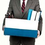Le chômage partiel ou technique