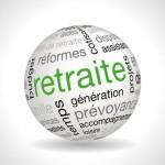 Retraites : La CFDT se positionne Pour une réforme globale en profondeur et durable, Contre une réforme « patch »