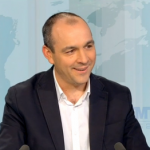 Interview de Laurent Berger sur BFM TV