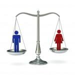 Egalité professionnelle Femme-Homme