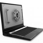 Les outils de l'informatique au travail