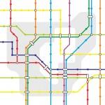 Les frais de transport domicile/travail