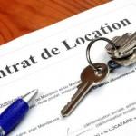Logement : la loi Duflot définitivement adoptée