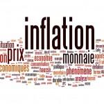 Inflation : impact limité en France