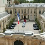 Plan d'économies : 50 milliards d'euros à trouver
