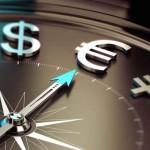 Plan d'investissement de la CES : 11 millions d'emplois pour les dix ans à venir