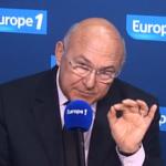 Croissance nulle pour la France au premier trimestre : «Ce n'est pas grave» selon Michel Sapin