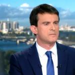 Manuel Valls : 650 000 ménages sortiront de l'impôt en 2014
