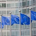 Le taux de chômage reste stable en mars au sein de l'UE