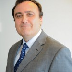 Pierre Divet (CFDT) nommé Président du Fongecif Île-de-France