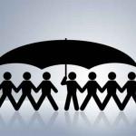 Sécurité sociale : les comptes 2013 sont certifiés par la Cour des comptes