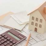 Parution du décret sur le plafonnement des frais d'agence immobilière