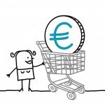 Pouvoir d'achat : 18% des Français sont à découvert tous les mois