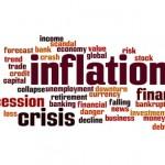 L'inflation en France reste faible