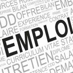 L'emploi doit être une priorité du gouvernement