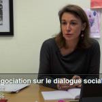 [Vidéo] Échec de la négociation sur la modernisation du dialogue social