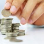Publicité + 1,5 % d'augmentation des minima salariaux conventionnels