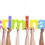 Discrimination – le physique de l'emploi