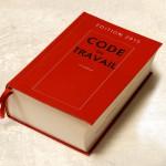 Outil de recherche – Code du Travail