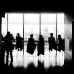 Violences sexistes et sexuelles au travail