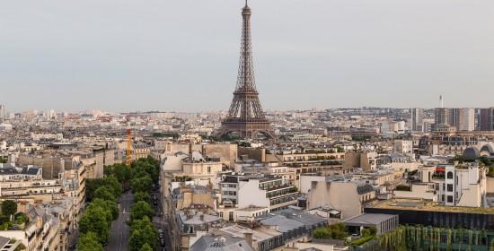 paris-2643595_1280