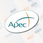 [APEC] RECRUTEMENT CADRES 2019 : QUELLE RÉPARTITION EN RÉGIONS ?