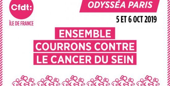 CFDT-Cancer-Sein-Octobre-Rose