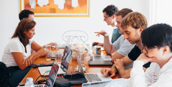 group-of-people-using-laptops-1560932