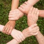SALARIÉS AIDANTS : AGIR DANS L'ENTREPRISE ET L'ADMINISTRATION