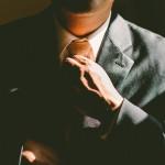 [MATINÉE-DÉBAT] FINANCE RESPONSABLE : LEURRE OU RÉALITÉ ?
