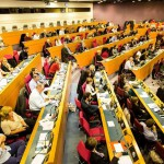 CESER : FACE À LA CRISE, LA CFDT ÎLE-DE-FRANCE LIVRE SES PREMIÈRES CONTRIBUTIONS