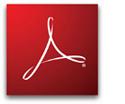 Adobe_reader_special
